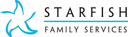 Black Family Development