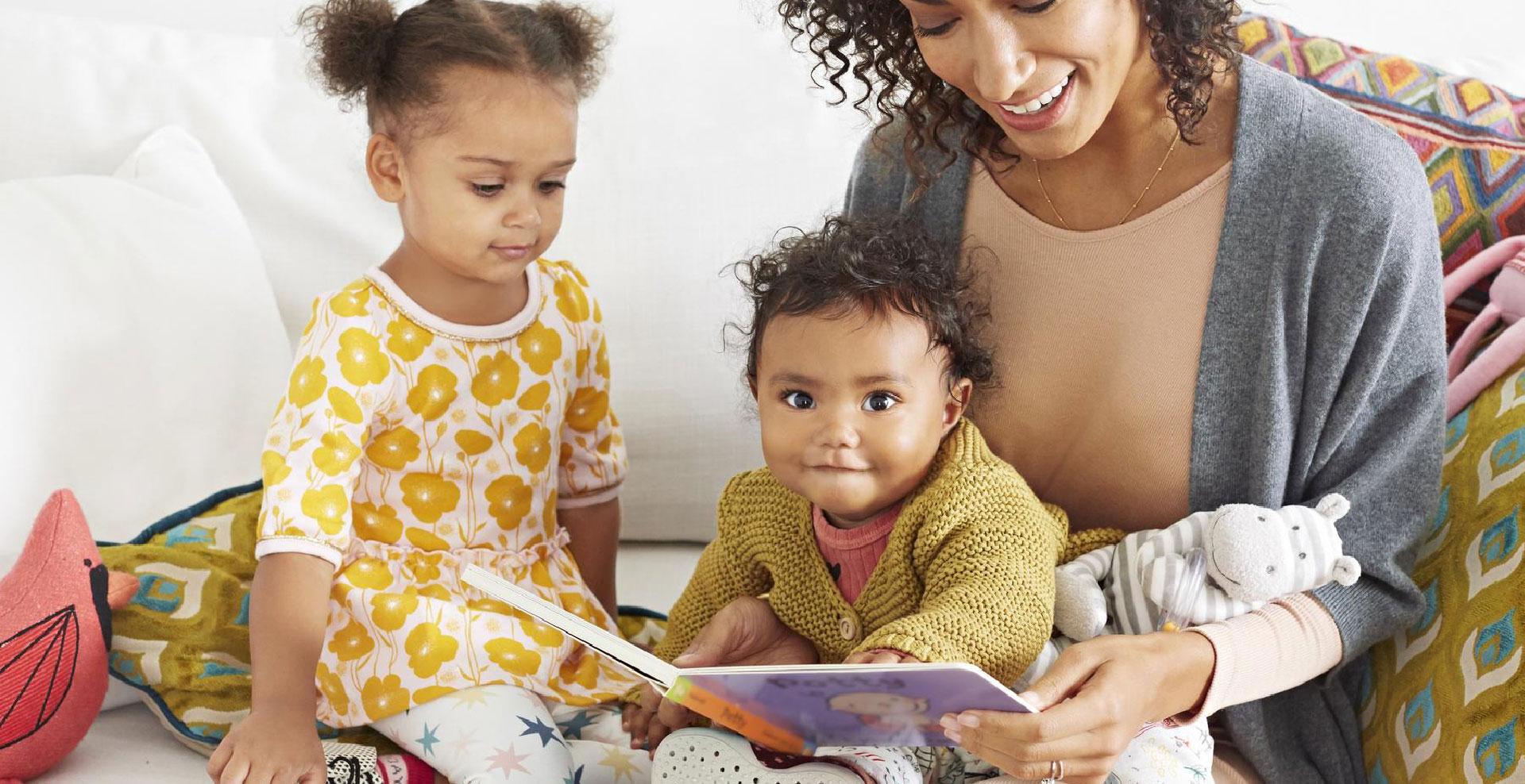 Building Literacy Equity Alongside Community